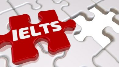 Photo of 4 Golden Rules for IELTS
