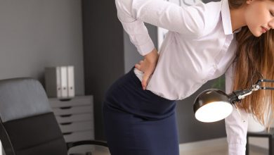 Photo of 4 Best Ways to Treat Sciatica Pain – Chronic Pain Care