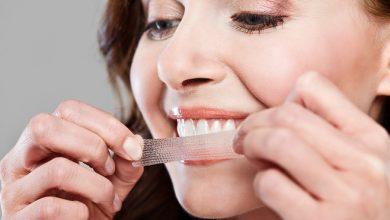 Photo of Is It Okay to Brush the Teeth After Using Crest Teeth Whitening Strips?