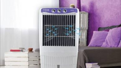 Photo of Top 3 Best Air Coolers Under 15000