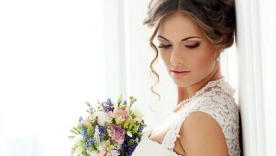 Photo of Bridal Beauty Alert – Strategies for Perfect Big Day Skin