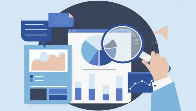 Photo of The 3 Golden Rules for Sales Analytics
