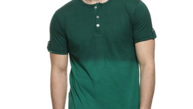 Photo of T-Shirts The Most Comfortable and Casual Garment Of Our Wardrobe