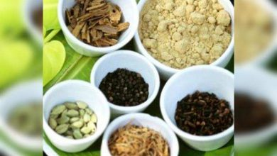 Photo of Ayurvedic Medicine In Males Can Be Treated Using Erectile Dysfunction