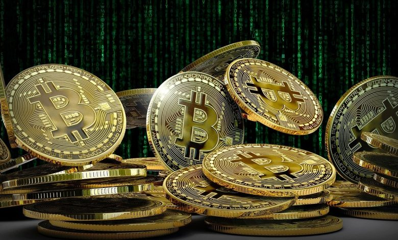 Safest crypto exchange