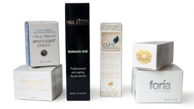 Photo of Custom Cosmetic Boxes: Why Customized Inserts and Add-Ons Are Beneficial?