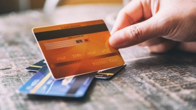 Photo of Smart tips to get the best credit card offers