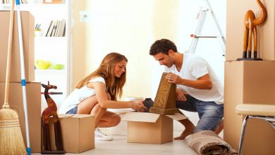 Photo of Why do you Need to Hire Professional Packers and Movers?