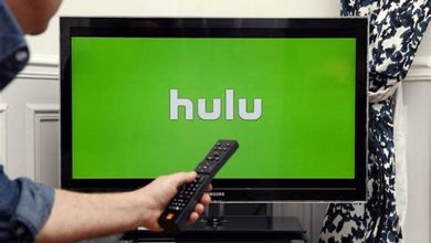 Photo of How To Do Hulu Activate Easily on Various Devices?