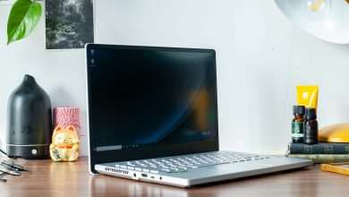 Photo of Is Asus a Good Laptop Brand