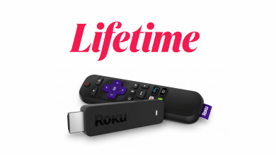 Photo of How you can activate Lifetime TV on Roku, Fire TV, and Apple TV using Mylifetime Activate