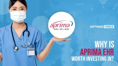 Photo of Why Is Aprima EHR Worth Investing in?