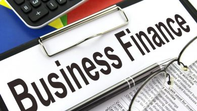 Photo of Modern Business Financing Options for Businesses