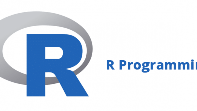 Photo of Top 6 R Programming Training Courses in The Market