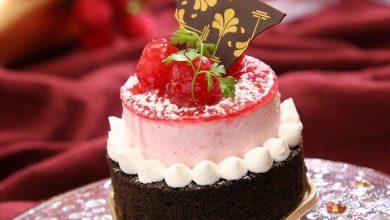 Photo of The Devil's Food or Cake Recipe and Origin