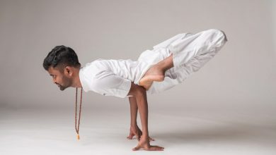 Photo of 7 Factors To Keep In Mind When Choosing A Yoga Style