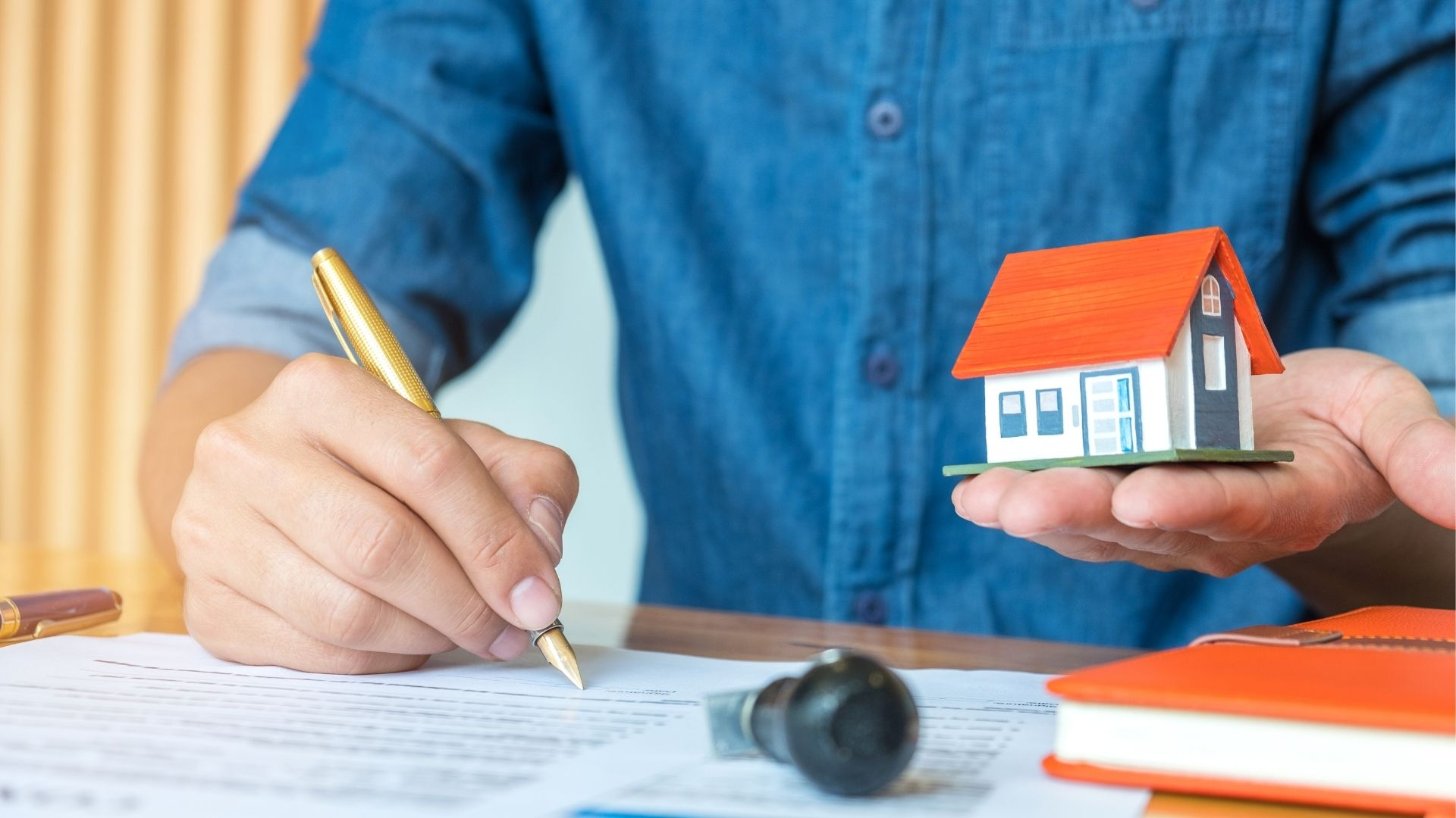 Photo of 5 Important Factors You Should Know About Housing Loan