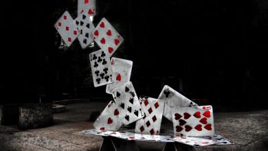 Photo of How To Play Online Poker- Poker Basics And Rules