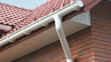 Photo of Roof Scuppers – Ultimate Guidelines Things You Should Know