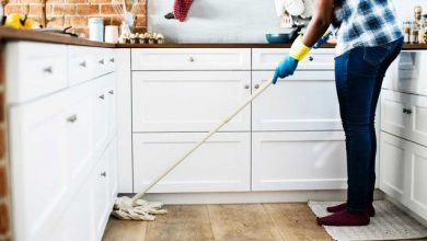 Photo of Comparing Perth Cleaning Services: Which One Is Best For You?
