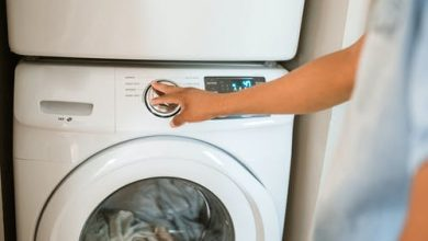 Photo of Best Ways to increase the lifespan of your washing machine