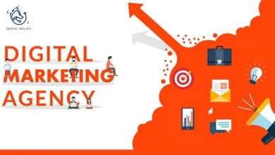Photo of Digital Marketing Agency Pricing Guide: How Much Should You Charge?
