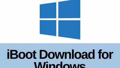 Photo of iBoot Download is the Best MAC OS X Installer For Windows PC Without Losing Your Data