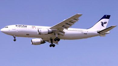 Photo of How to choose a flight to Iran?