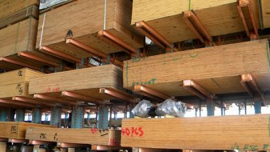 Photo of Using Right Pressure Treated Lumber in Woodworking Projects