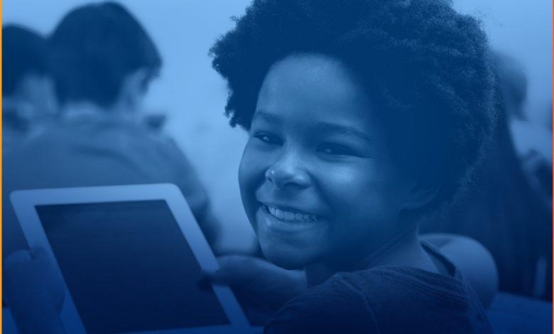 Realizing the promise Education Technology   Improve Learning