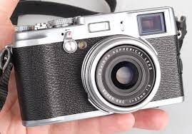 Photo of Save Big onsecond-handcameras