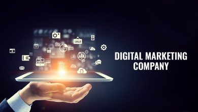 Photo of The Vast Impact of Digital Marketing on Emerging Technologies