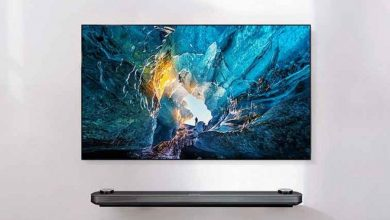 Photo of 10 Tips That Will Help You Find the Best LED Television