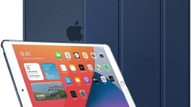 Photo of The Ultimate Guide to ipad 10.2 case and iPad Air 10.9 Case (4th Gen) 2020