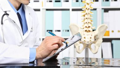 Photo of Becoming an Orthopedic Doctor in Jaipur