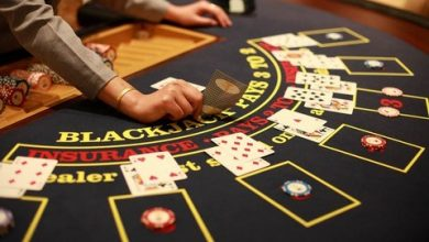Photo of The Best Casino Sites To Earn Real Money