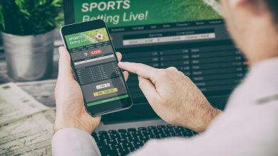 Photo of Know The Live Sports Betting Tips to Win