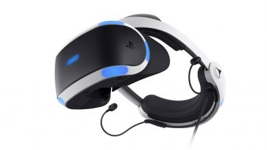 Photo of Finding Best VR Headsets Under 50