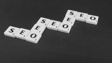 Photo of SEO services and their scope in IT