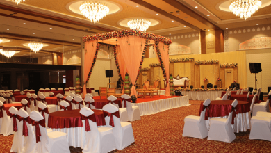 Photo of 6 Wedding Venues In Goa To Make Your Day Amazing
