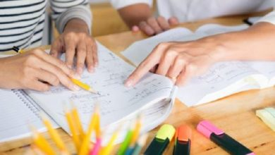 Photo of How To Build a Successful Career in Tutoring Mathematics?