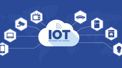 Photo of 5 Expert Tips for Developing Advanced IoT Applications