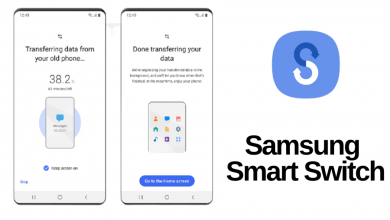 Photo of How to use Samsung Smart Switch Version
