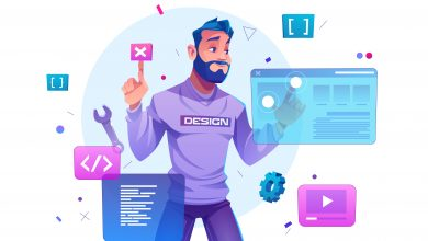 Photo of 7 Ways Web Design Can Affect Your SEO Success
