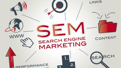 Photo of Why Search Engine Marketing is Important for Business?
