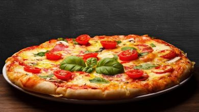 Photo of Top 20 Best Side Dishes for pizza.