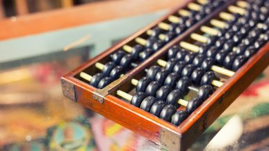 Photo of Why Is Abacus Learning So Crucial For Children?