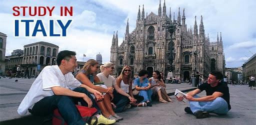 top university in italy